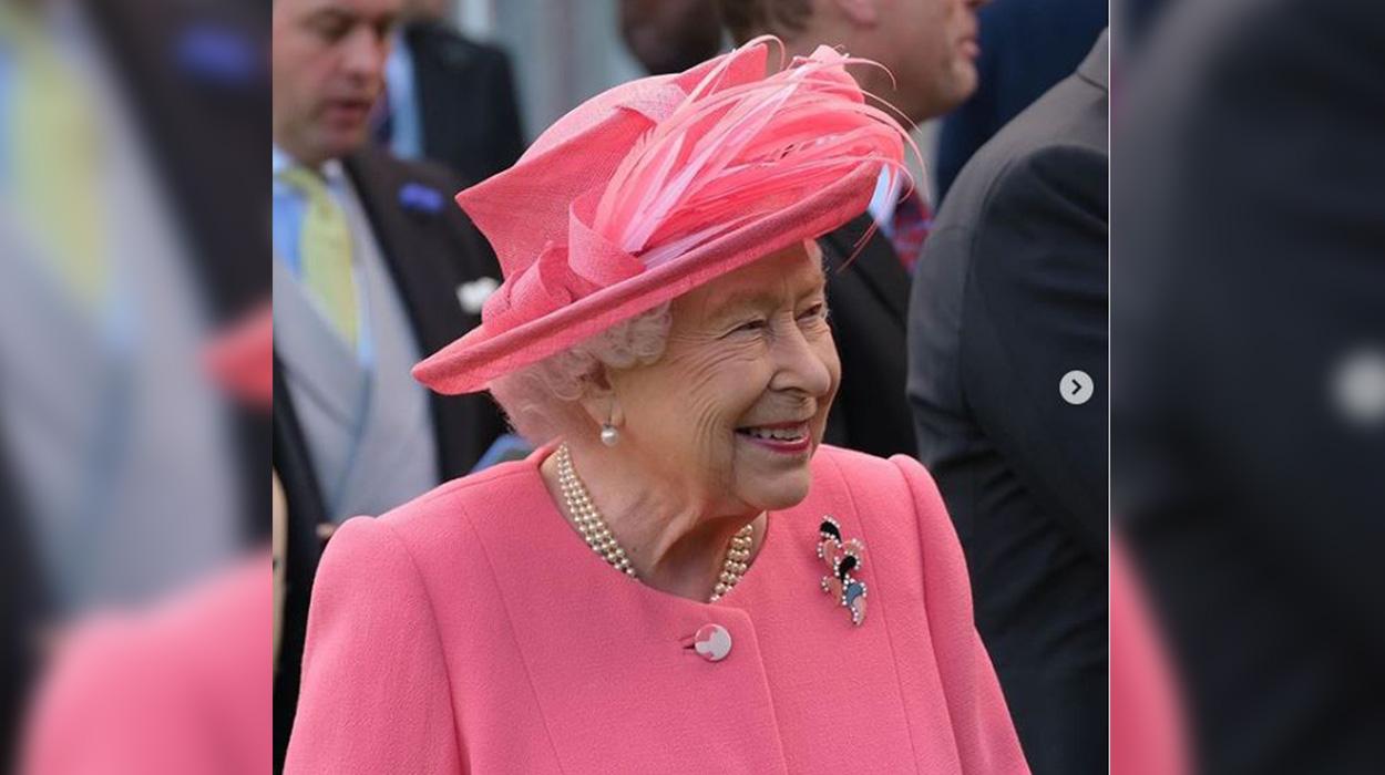 9 zakonet e çuditshme të mbretëreshës Elisabeth..