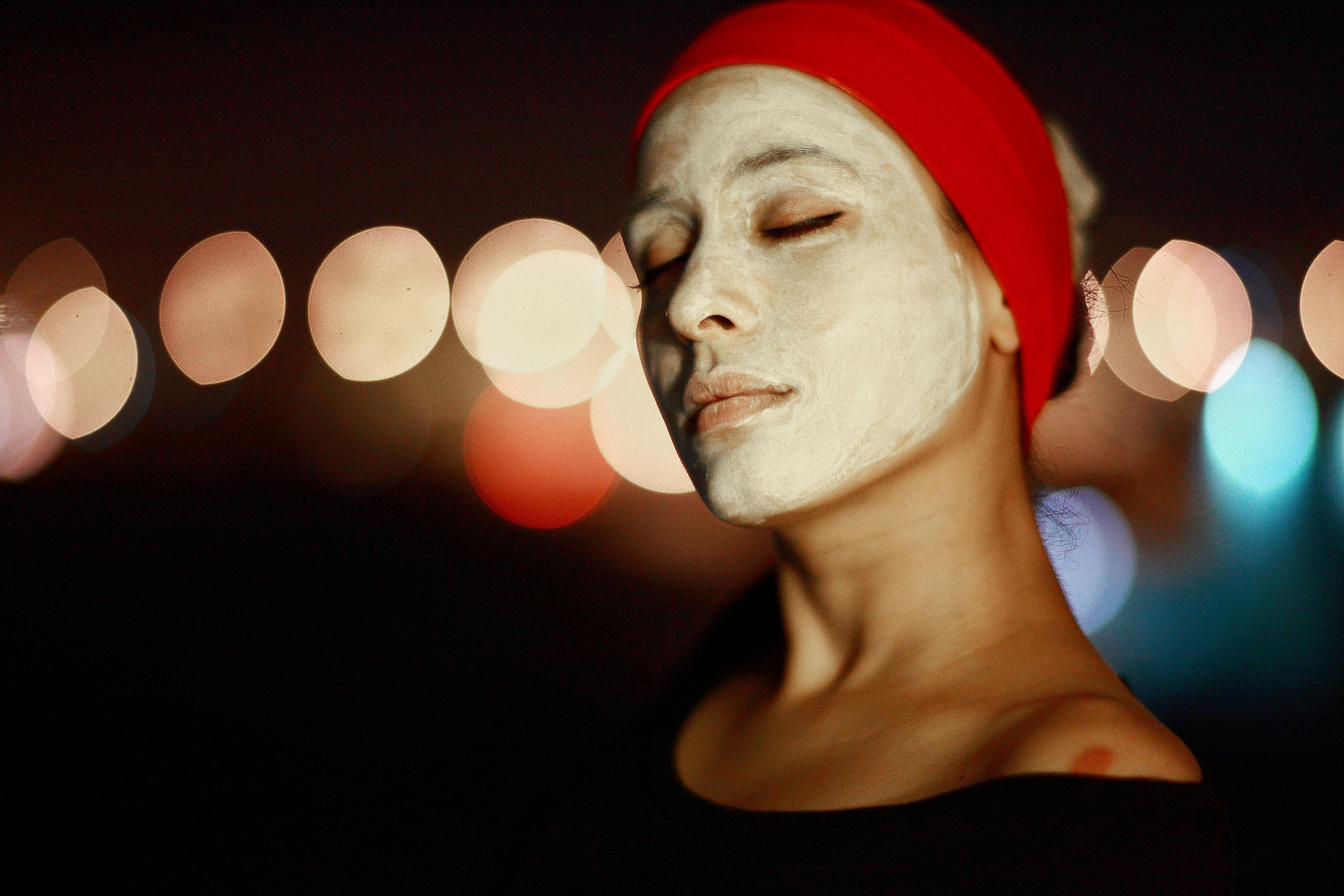 Efekti magjik i domates në fytyrë, si të përgatisim maska me dy përbërës