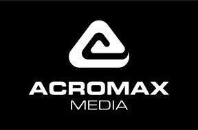 Acromax Media White
