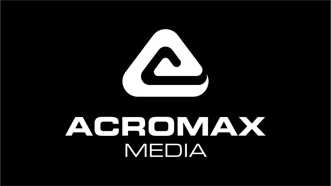 Rikthehen hitet që bënë bujë, Acromax Media vë në jetë projektin madhështor