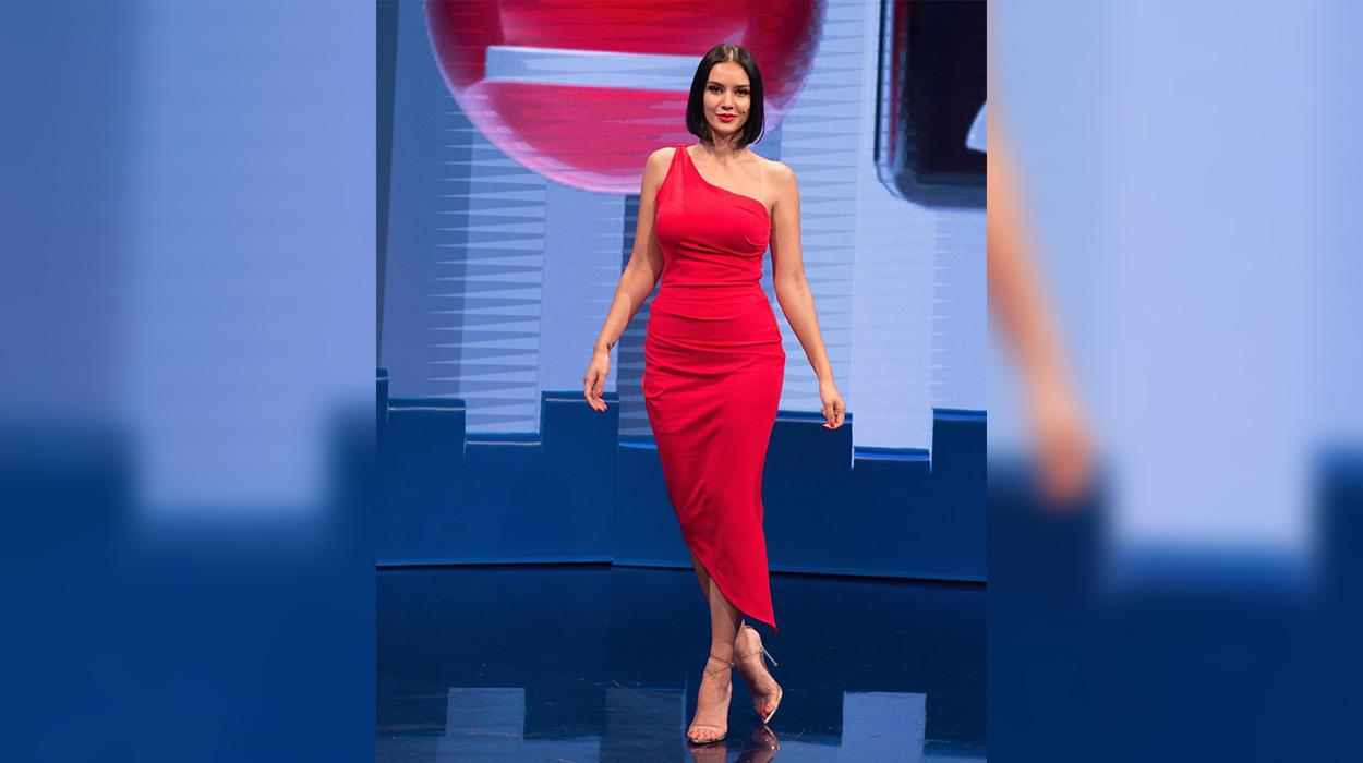 Zbulohen detajet e emisionit të ri të Bora Zemanit, moderatorja vjen me surpriza