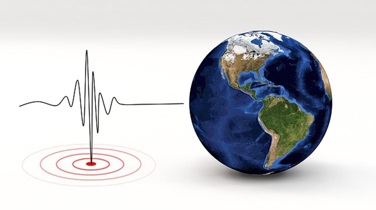 Zbulohet kush e përhapi në të vërtetë panikun e tërmetit, nuk do ta besoni kush fshihet pas lajmit të rremë