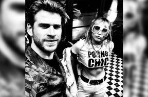 Hemsworth - cyrus