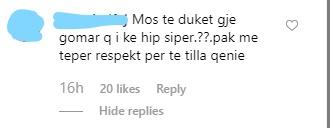 Inkedtuna_LI