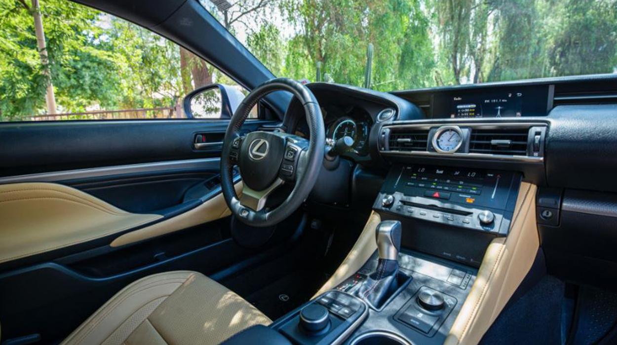 Cila është Makina më e shtrenjtë në botë, nuk do ta besoni çmimin marramendës