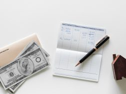account-bank-cashbook-870902