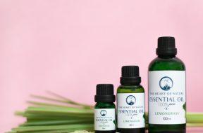 aroma-aromatherapy-bottles-2235324