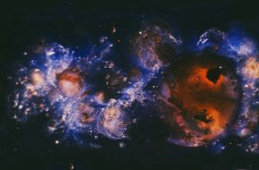 astrology-astronomy-background-2694037