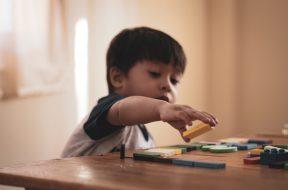 blur-boy-child-1598122