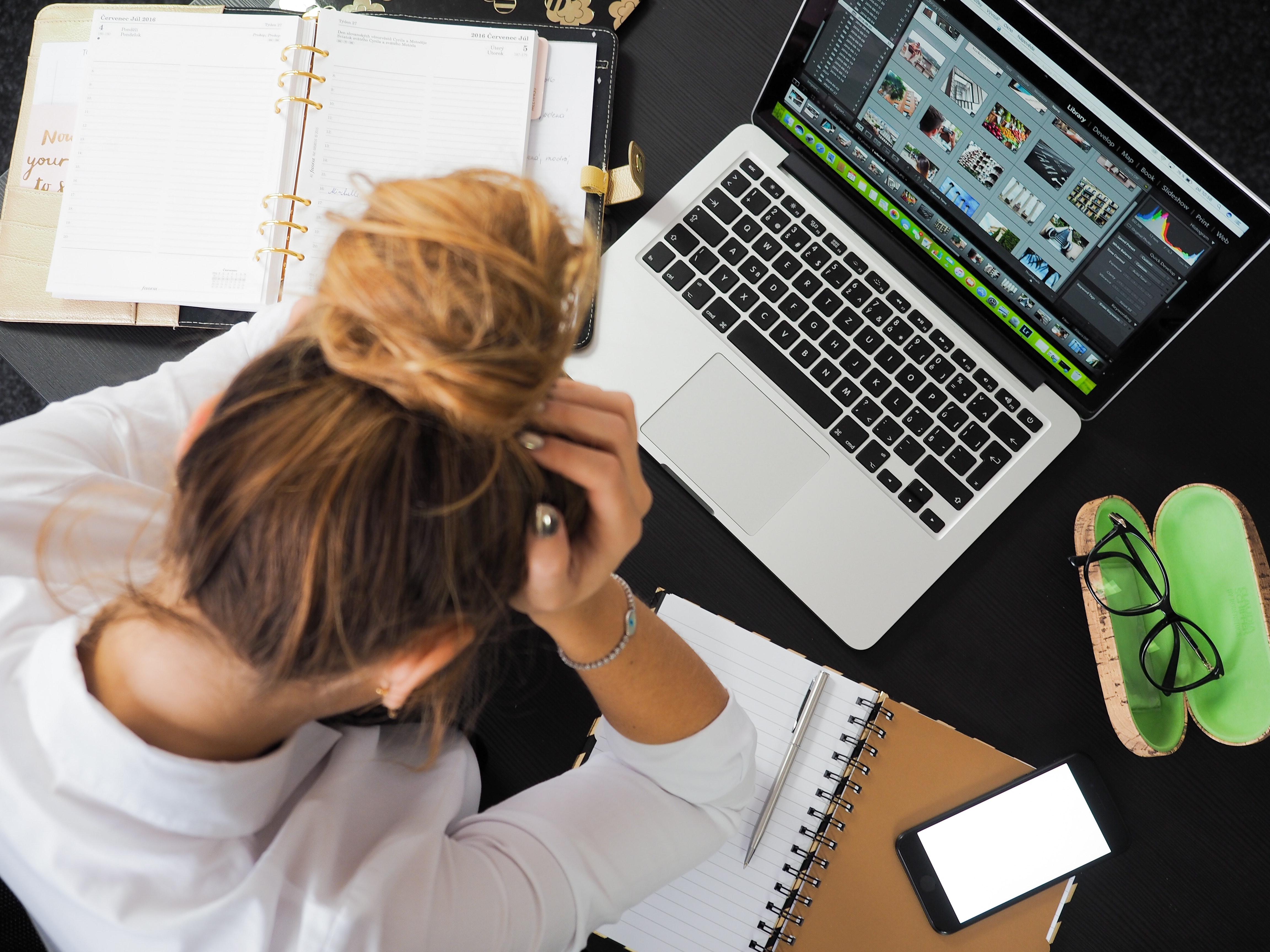 Si të shmangim stresin post pushimeve, këto metoda rezultojnë 100% efektive