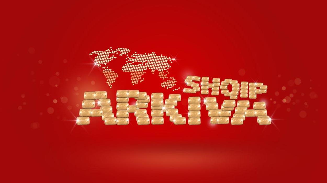 """""""ArkivaShqip"""" rekord në Gjermani, kjo video ndër 5 më të shikuarat e të gjitha kohërave"""