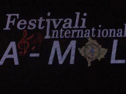 Internacional Festival
