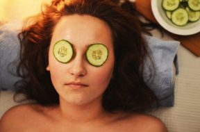 beauty-cucumber-facial-3192