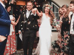 bride-bride-and-groom-celebration-1770964 (1)