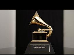 Grammyy