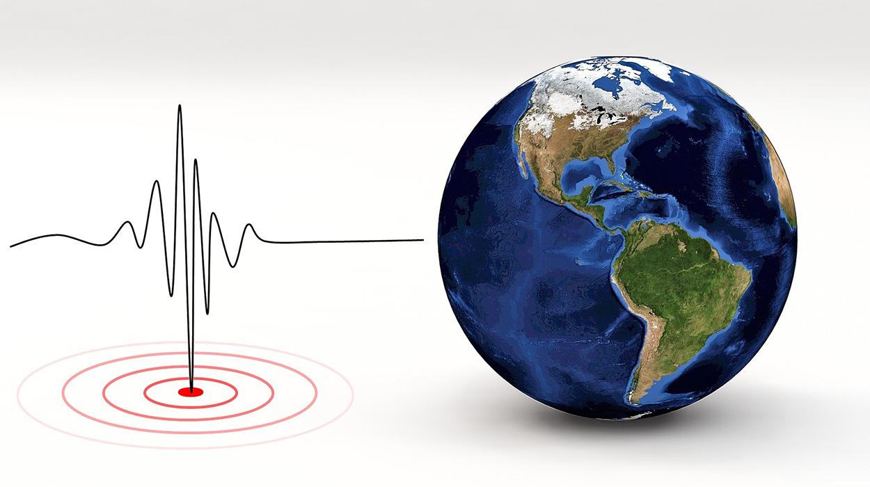 Si ta shmangim stresin pas tërmetit, ja pesë metodat efektive
