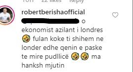 Inkedrobertiiit_LI