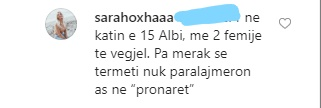 Inkedsara hoxhaaa_LI