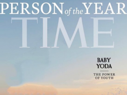Person of the year ok