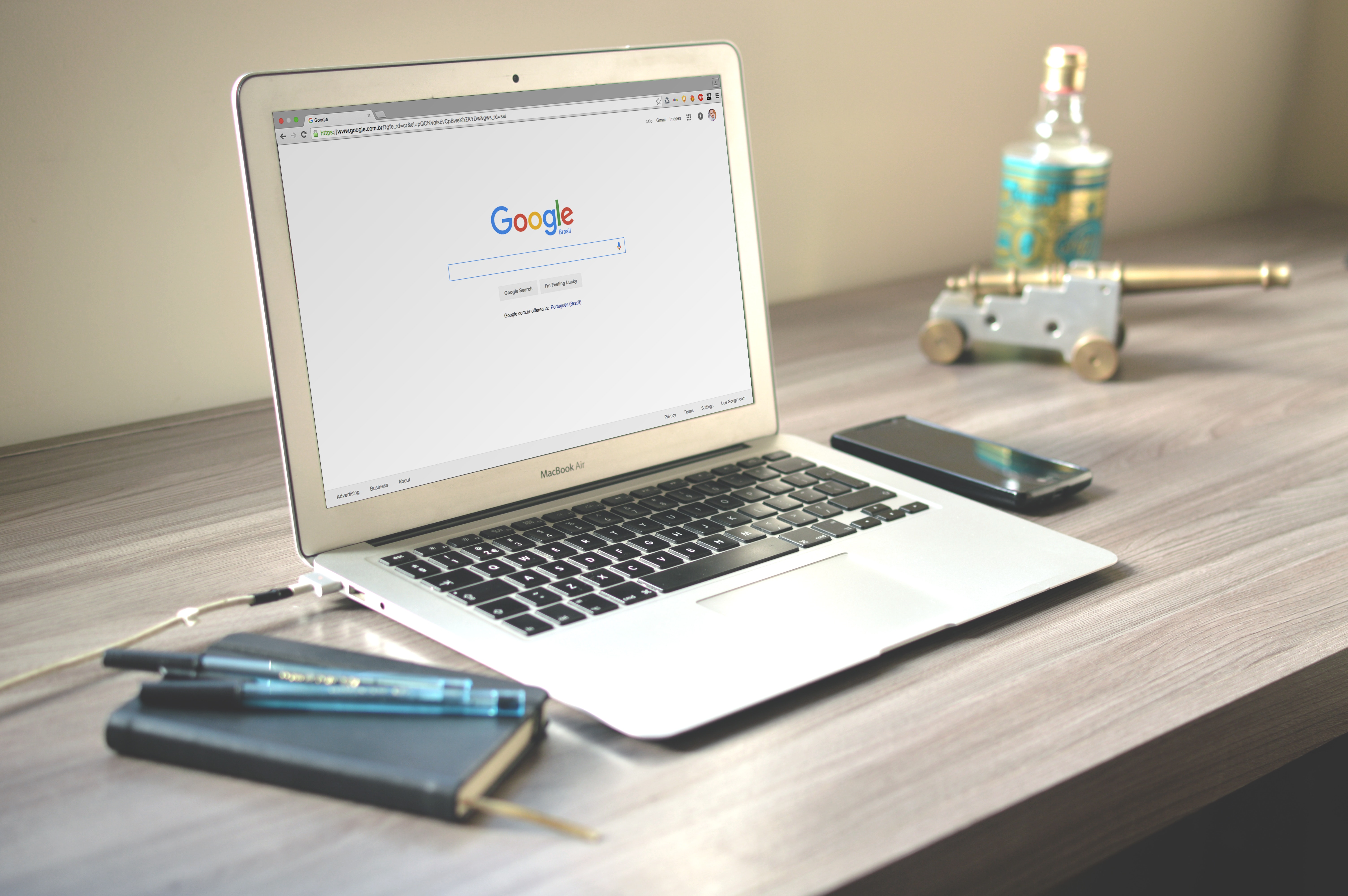 Largohen nga gjigandi Alphabet Inc, themeluesit e Google përfitojnë shifrën marramendëse