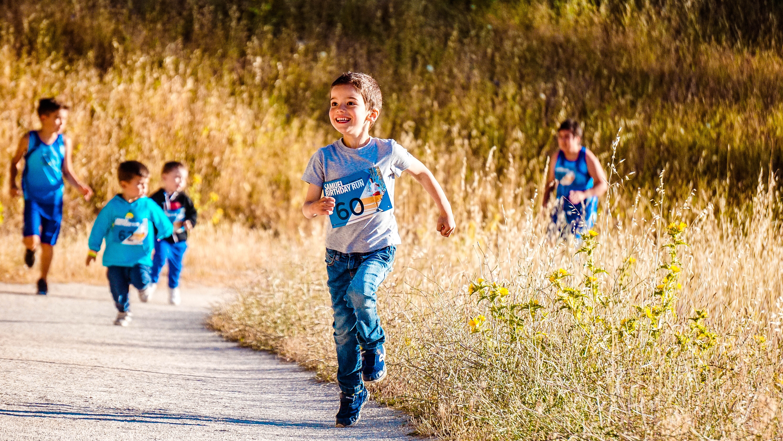 Si të luftojmë obezitetin tek fëmijët, nuk do ta besoni nga vjen rreziku më i madh