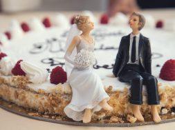 food-couple-sweet-married-2226 (1)