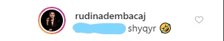 InkedRudina..._LI
