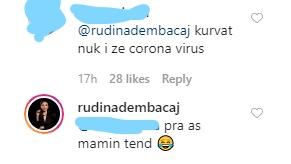 InkedRudinaaa_LI