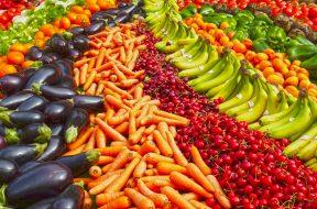 abundance-agriculture-bananas-batch-264537