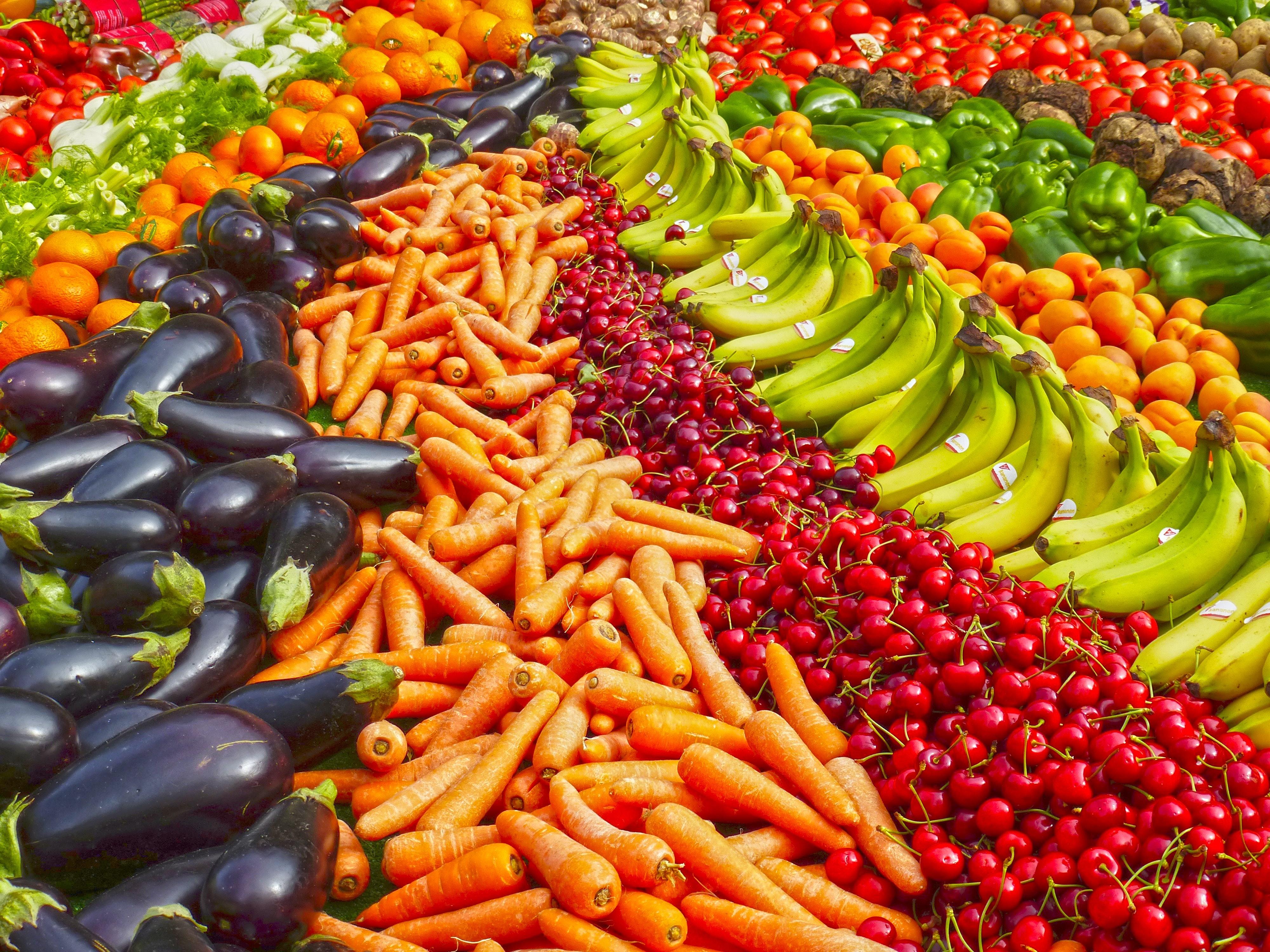 Ushqimet që nuk duhet ti fusni kurrë në frigorifer, ja përse