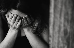 adult-alone-anxious-black-and-white-568027 (2)