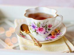 blur-cup-drink-hot-355097