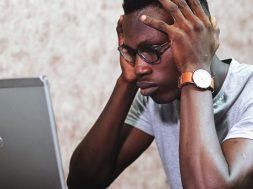 man-working-using-a-laptop-2696299