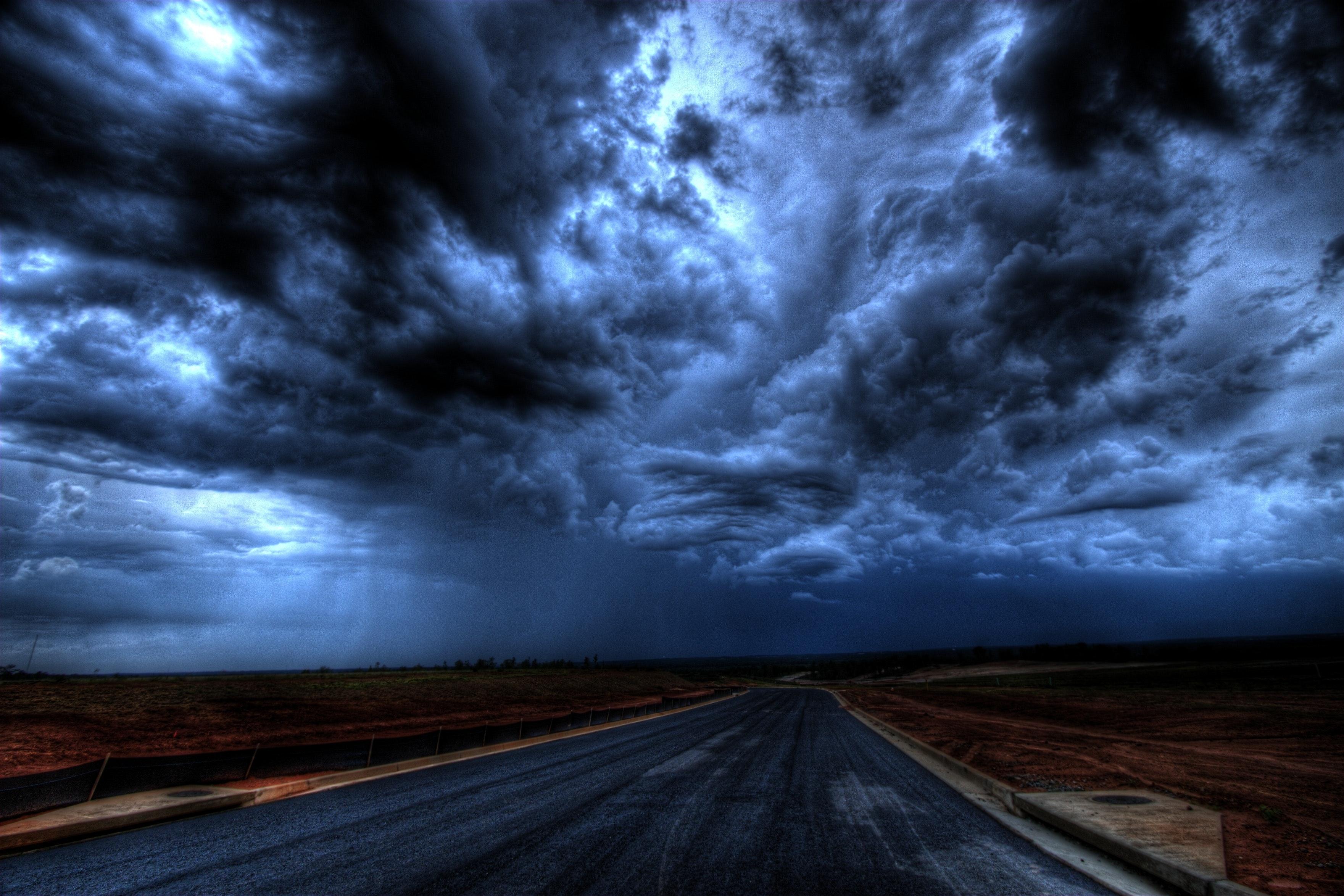 Rrugët më të rrezikshme në botë, këto pamje janë të pabesueshme