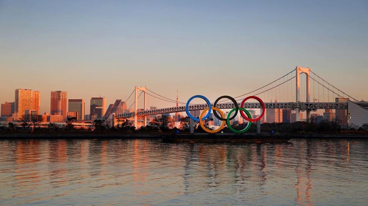 Zyrtare/ COVID-19, shtyhen Lojërat Olimpike, ja kur do të mbahen