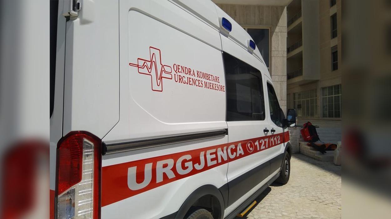 E fundit/ Koronavirus i merr jetën mjekut të parë në Shqipëri