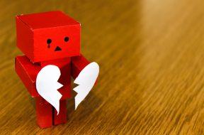 broken-heart-love-sad-14303 (11)