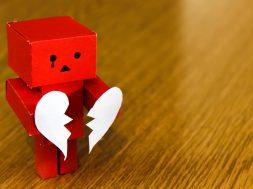 broken-heart-love-sad-14303 (2)
