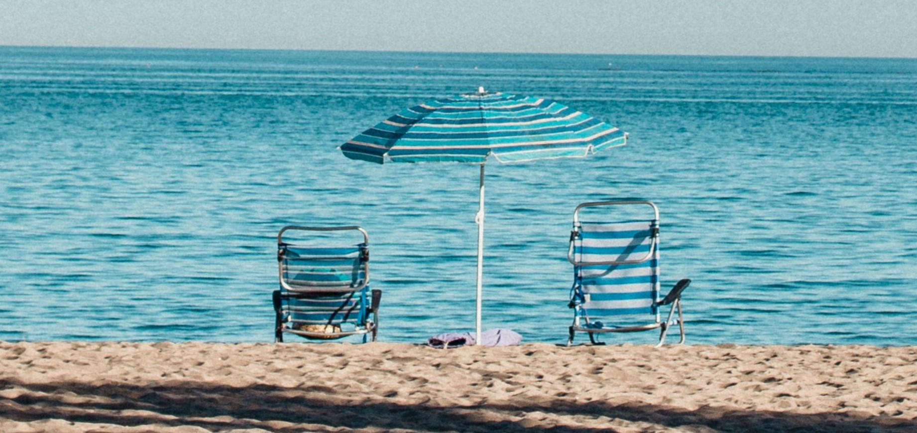 Rama jep lajmin e mirë për plazhet, ja si do të veprohet këtë vit