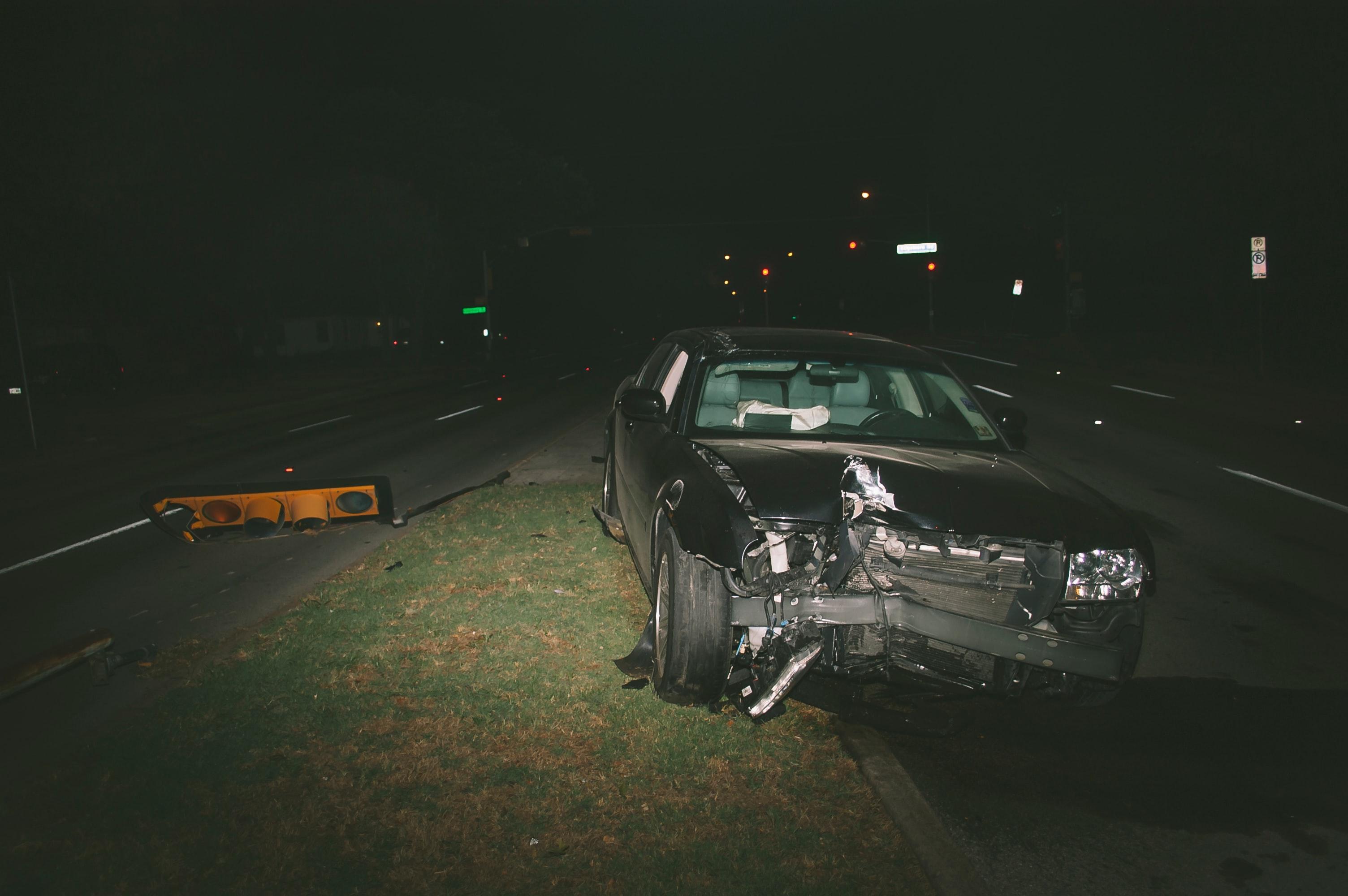 Pësoi aksident me makinë, aktorja e njohur udhëtonte me bashkëshortin dhe fëmijën dy vjeç