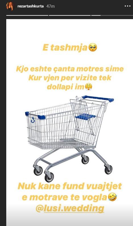rezi2