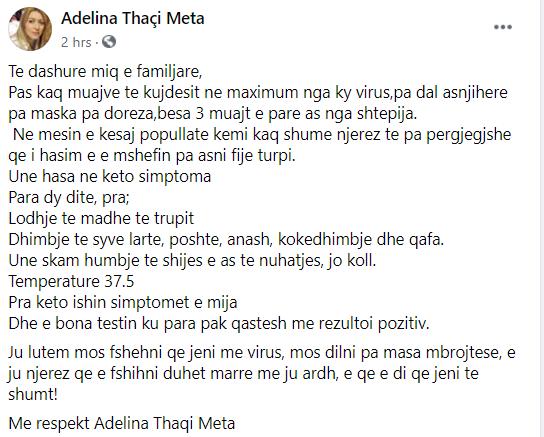 Adelinaaa