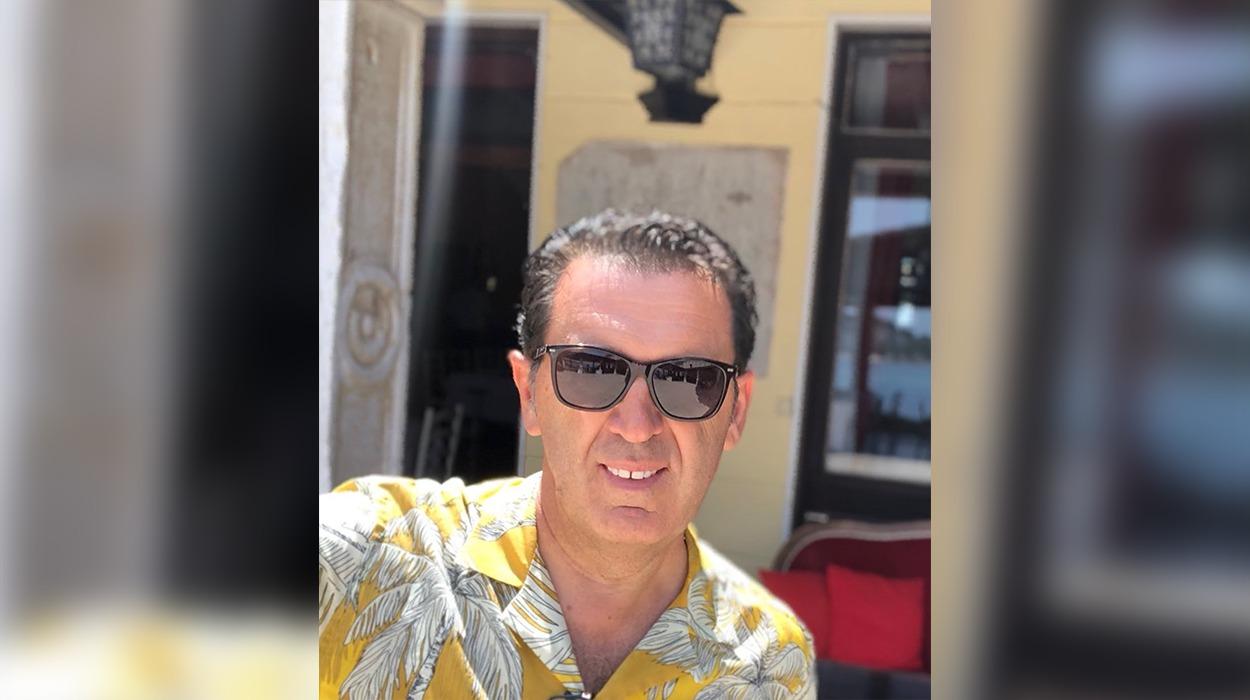Këngëtari shqiptar në zi, ndahet nga jeta i ati i tij