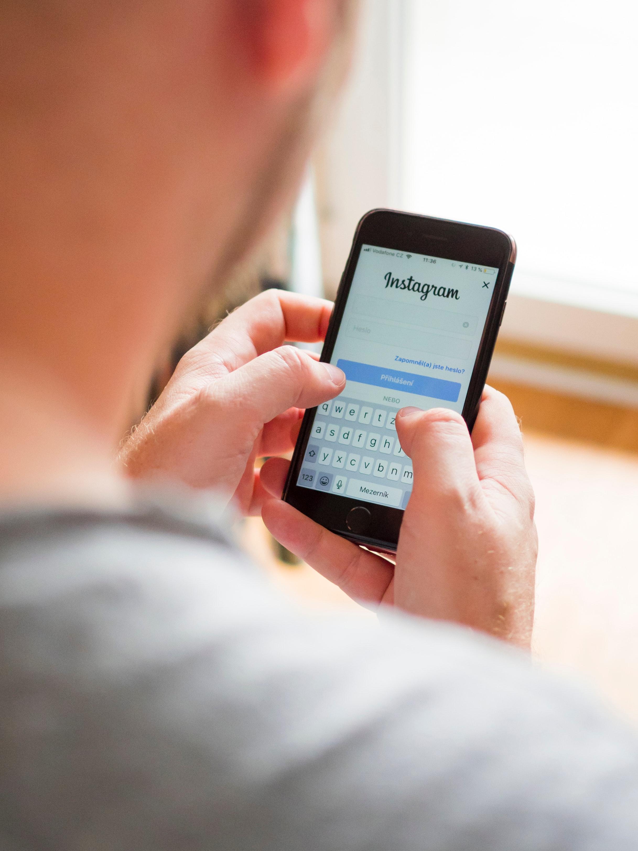 A po na përgjon instagrami… testuesit e iOS 14 bëjnë zbulimin e rëndësishëm