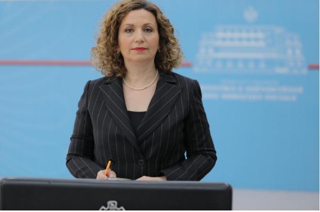 """E fundit/ Shënohet dy viktima të tjera, Ministria: """"Lajmi i mirë është se.."""""""