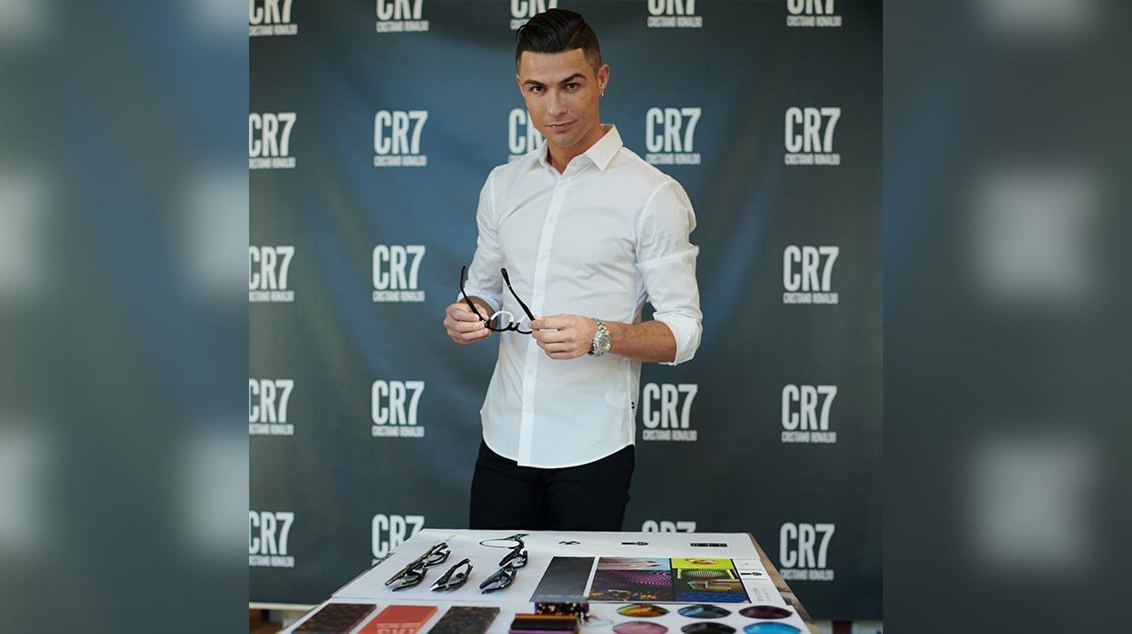 Dhuratë me çmim marramendës, nuk do ta besoni sa kushtoi makina e re e Ronaldos