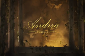andrrra couture