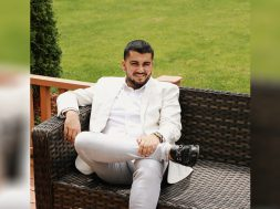 ermali-news