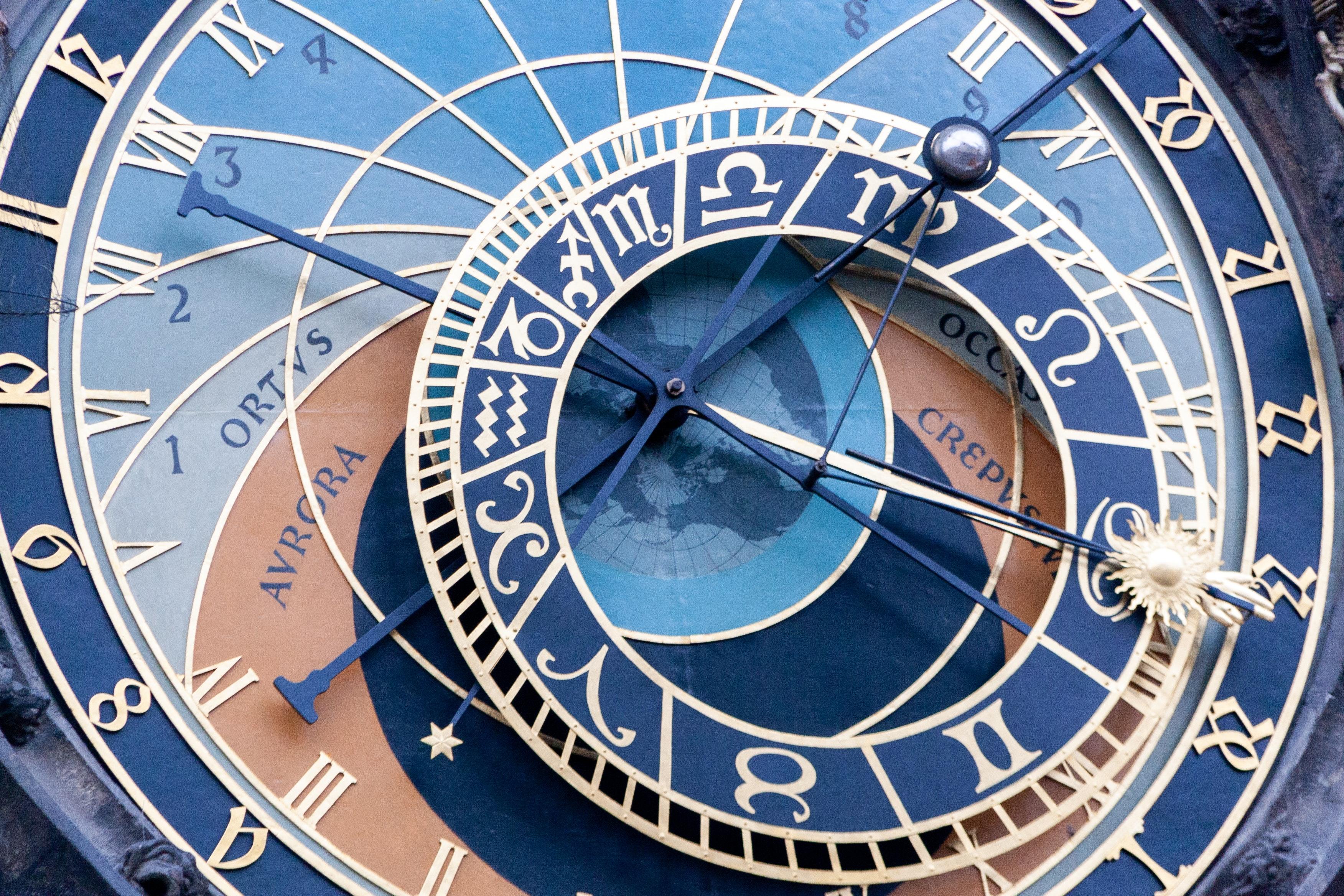 Ja me kë përshateni më shumë në lidhje sipas shenjës së horoskopit