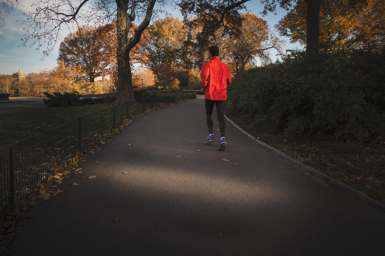 Vrapi i mëngjesit apo i mbrëmjes.., ja kush është më efektiv sipas shkencës
